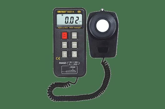 unitest-93514